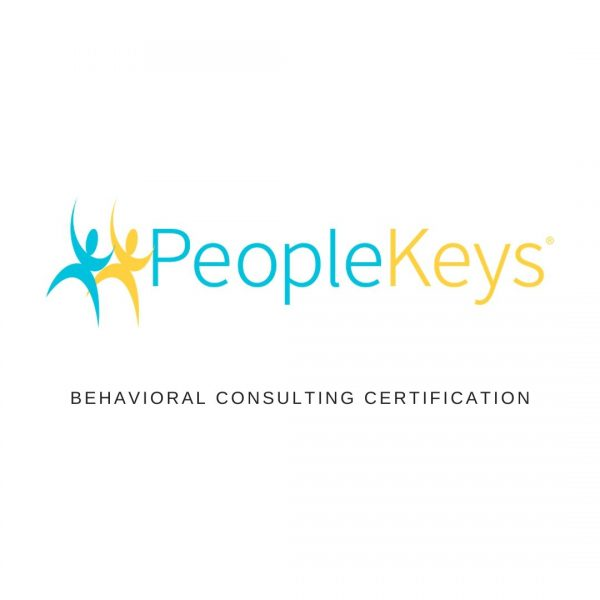 PeopleKeys Block