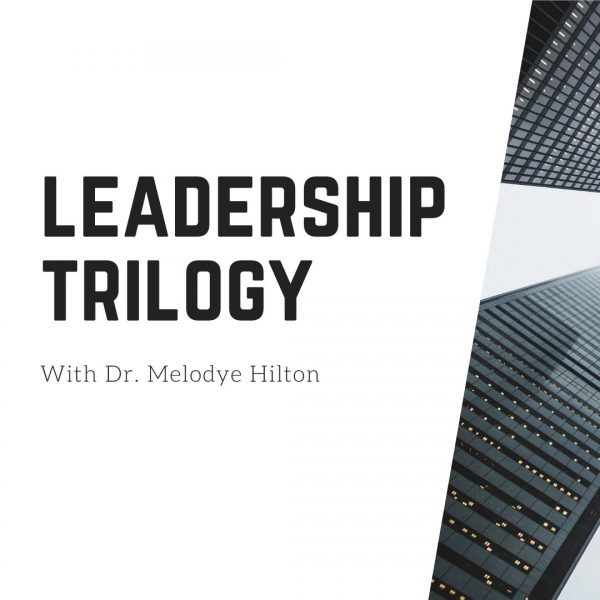 Leadership Trilogy